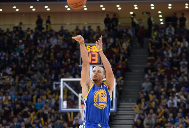 hi-res-184675811-stephen-curry-of-the-golden-state-warriors-shoots_crop_north