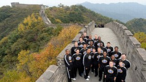 nba_g_warriors_great_wall_b1_576x324