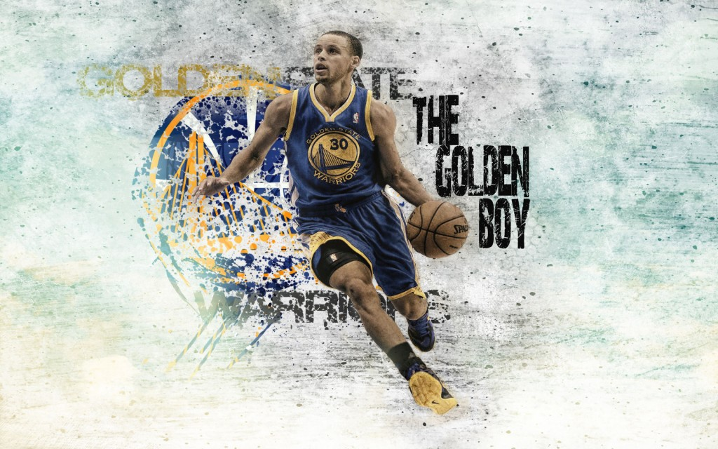 wallpapers-of-stephen-curry