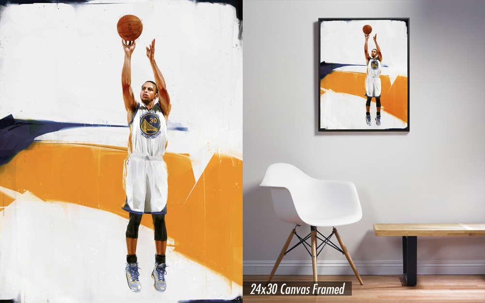 Curry_Composite (1)