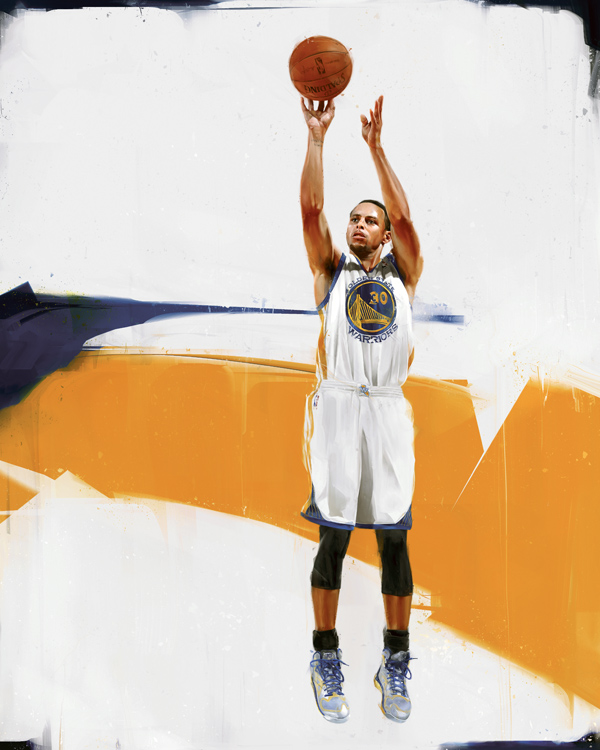 NBA_Curry_Art1_Main