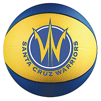 Santa-Cruz-Warriors-b-ball