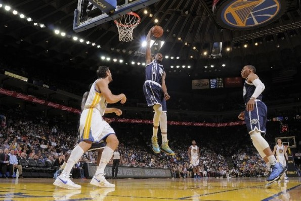 kevin-durant-vs-warriors-595x398