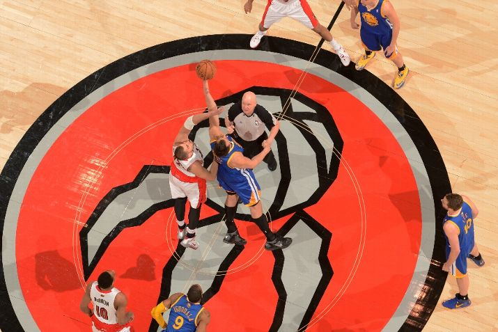 Photo by Ron Turenne/NBAE via Getty Images