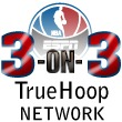 truehoop-network-3-on-3