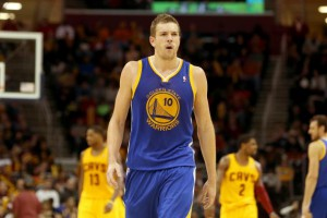 David Lee Article