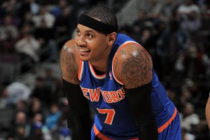 hi-res-450630543-carmelo-anthony-of-the-new-york-knicks-smiles-during_crop_north