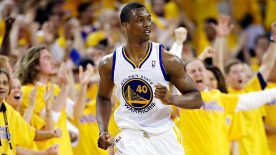 Warriors_Harrison_Barnes_2014