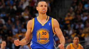 stephen_curry_road_640