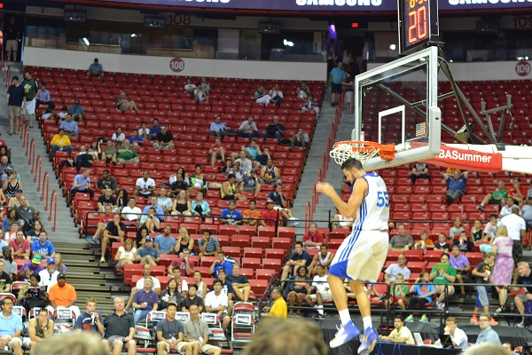 game recap warriors finish summer league with loss to bucks