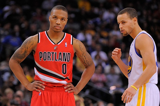 20140126_steph-curry-damian-lillard