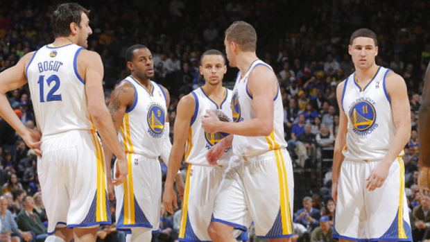 warriors-team-shot