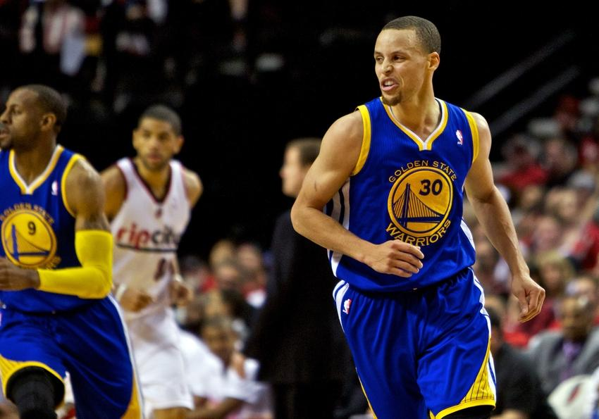 stephen-curry-nba-golden-state-warriors-portland-trail-blazers1