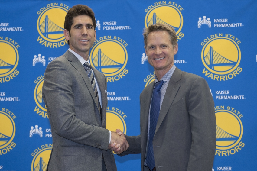 steve-kerr-bob-myers-nba-golden-state-warriors-steve-kerr-press-conference