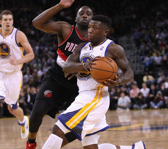 Pre-Game Report: Warriors Travel To Iowa To Face Nuggets