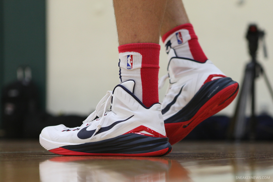 team-usa-sneakers-klay-thompson