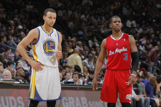 hi-res-159924204-stephen-curry-of-the-golden-state-warriors-faces-off_crop_north