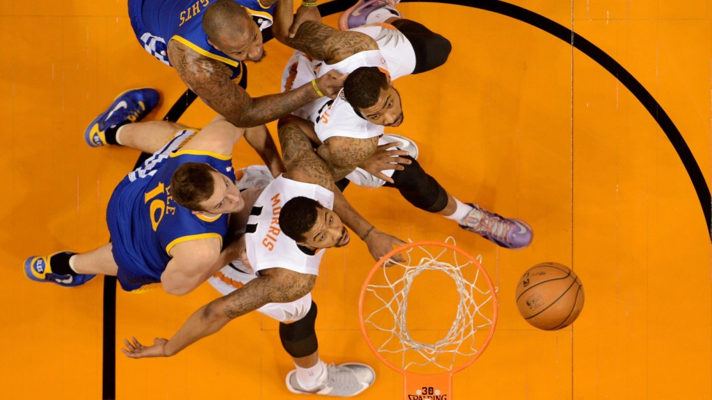 pi-nba-suns-warriors-preview-122613
