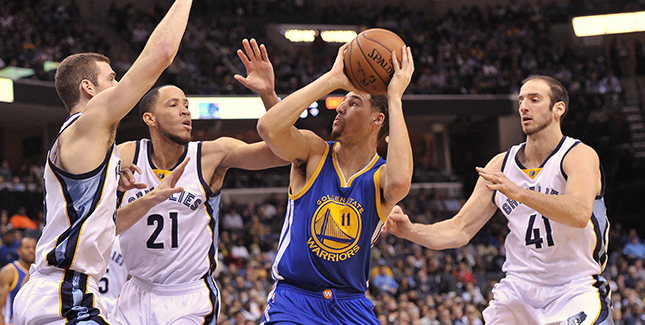ap-warriors-grizzlies-121614
