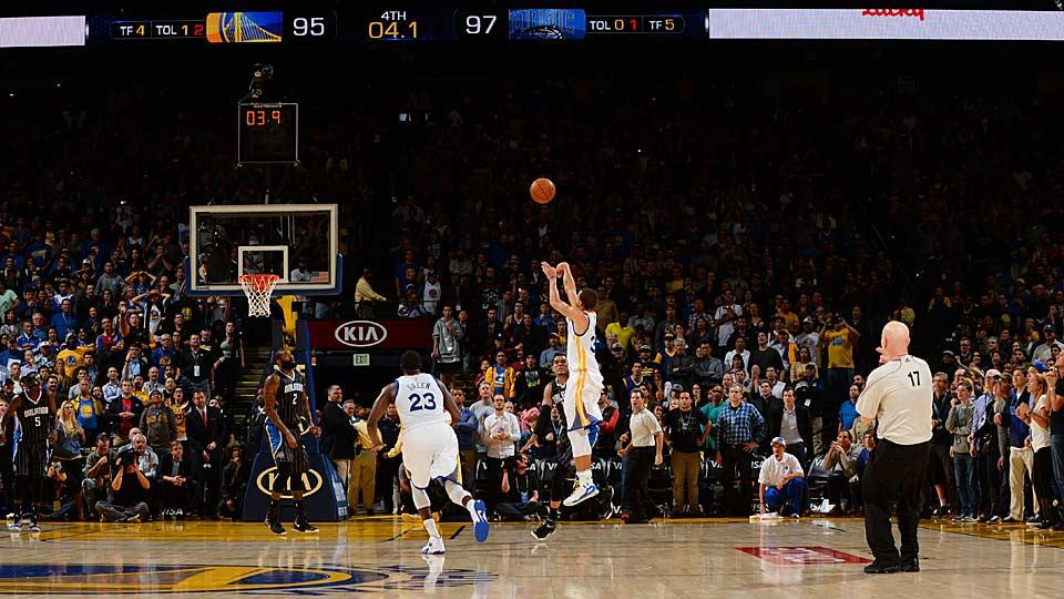 steph-curry-game-winner-vs.-magic