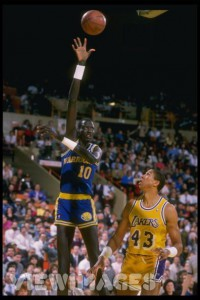 manute_bol_medium