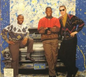 run-tmc car