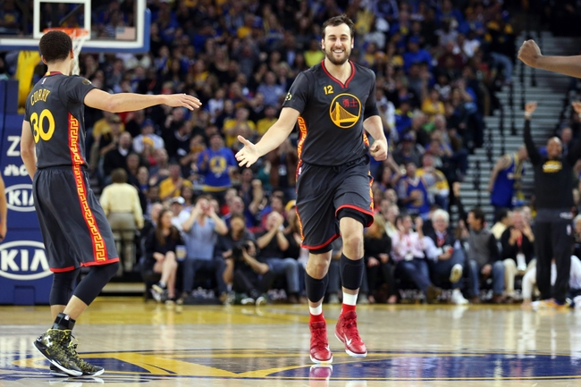 warriors news chinese new year warriors jerseys return - Warriors Chinese New Year Jersey