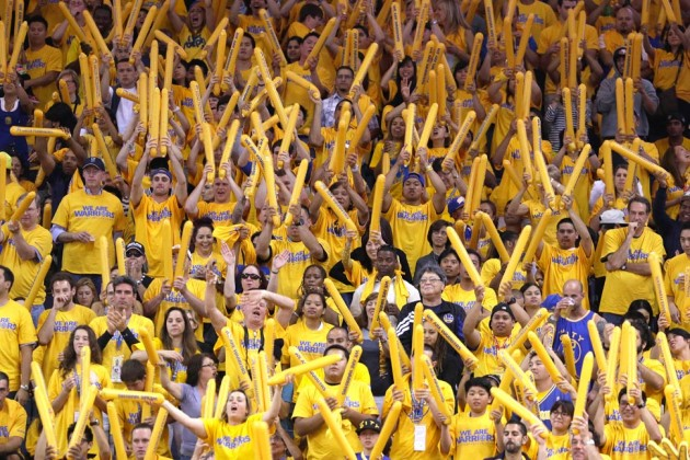 0320-warriors-fans-970-630x420
