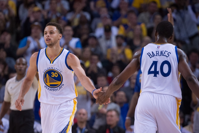Too $hort, and Why Steph Curry is the MVP