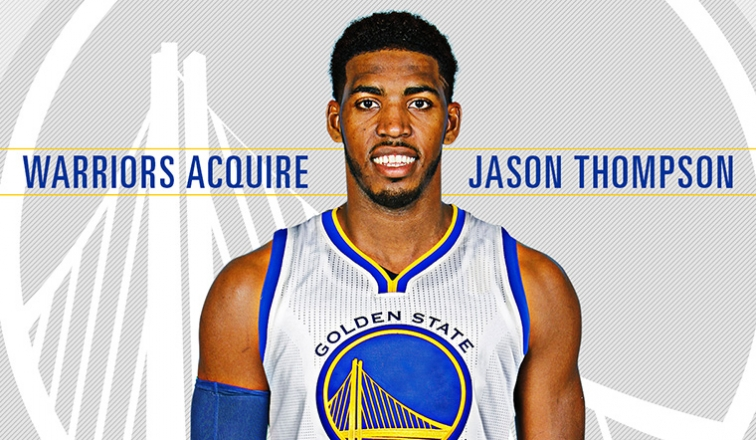 jason-thompson-760x442