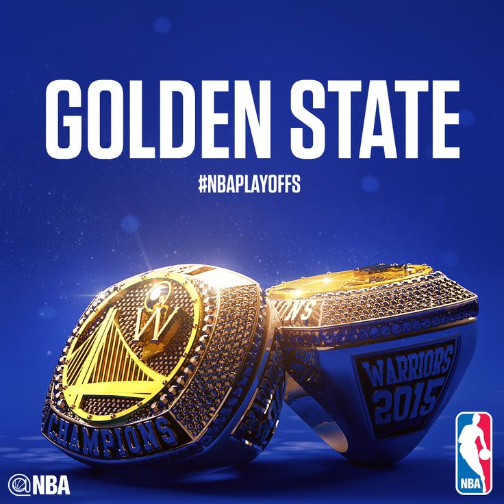Warriors News: Warriors to Giveaway Replica Rings ...