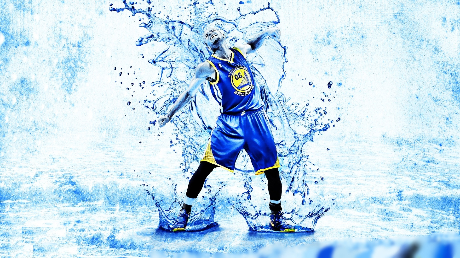 Stephen_Curry-Laptop-Wallpapers