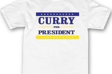 curry for prez_2