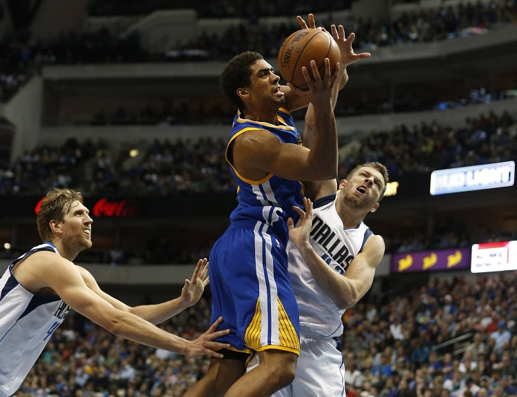 James-michael-mcadoo