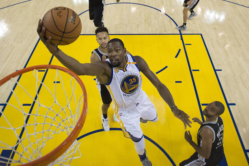 Kevin-durant-warriors-spurs