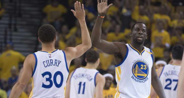 • Jazz fall prey to Durant breakout in Game 3 class=