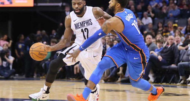 Tyreke Evans agrees to deal to join Indiana Pacers